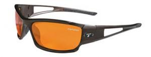 Dolomite large1 300x115   Tifosi la marque n°1 de lunettes pour le cyclisme et la course à pied