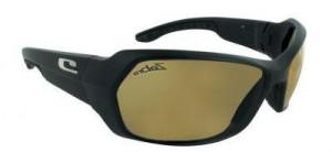 JB 369922 300x138 Masques et Lunettes de ski : accessoires de mode à part entière, mais pas seulement…