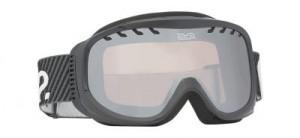SC CARTEL BLK 300x138 Masques et Lunettes de ski : accessoires de mode à part entière, mais pas seulement…