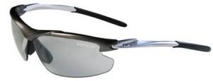 Tyrant large3 300x115   Tifosi la marque n°1 de lunettes pour le cyclisme et la course à pied