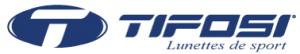 tifosilogo1 300x54 TIFOSI une marque qui monte
